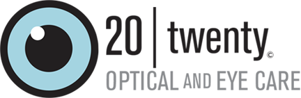 20 Twenty Optical and Eye Care