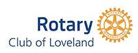 rotary club of loveland